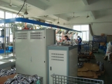 Production-Line-5