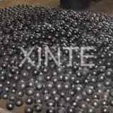 cast iron ball high chrome ball (dia80mm)