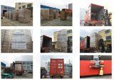 TNE FCL Container Loading