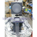New Order of Horizontal Profile Projector HOC300-2010