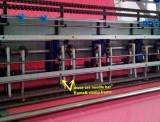 shuttle machine needle bar