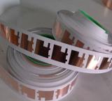 die cutting machine for insulation tape