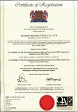 ISO14001 2004