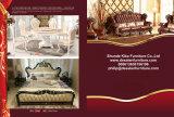Royal sofa