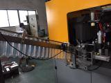 full automatic pet bottle blow moulding machine