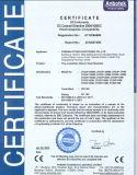 Solar panel CE certificate polycrystalline 5W to 200W