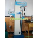 Electronic Tensile Tester