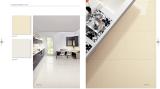 AMAHA Catalogue-P14