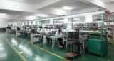 Factory Tour