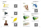 RFID tag / MANGO card
