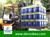 DERUNBAO Big Package 3