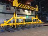 Automatic equipment-Herolift loader