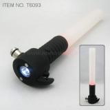 Multi Purpose Glow Light for Auto Use (T6093)