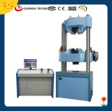 US$9,990.00/Set for ASTM 370 Standard with steel testing machine