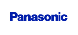 PANASONIC servo system from JAPAN