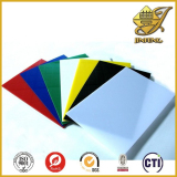 Colorful PVC film/sheet