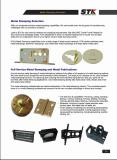 Product Catalogue-10