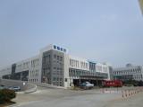 Logistics Square