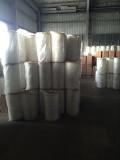 Powder Cartridge Filter Warehouse