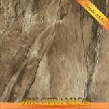 Diamond Marble Tile,High Quality Porcelain Floor Tile (JW8322D)
