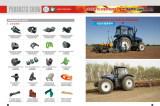 Components For Forklift 3