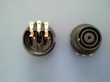 Ksd Thermostats Thermostat Set for Electric Kettle Heater Fry Pot Frying Pan Fryer Deep Fryer Pan El