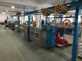 Network Cable Manufacture Workshop