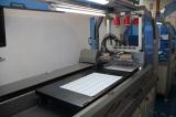 RFID Inlay Production