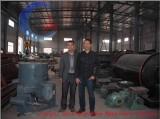 Vietnam Customer for Mining Machines