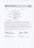 UL certificate -2