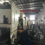 washer workshop