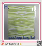 package--1pcs/opp bag ,flat