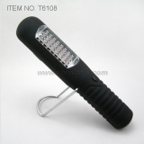 32 LED Multi Function Working Light (T6108)