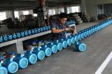Assembling2