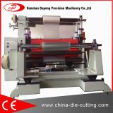 hot laminating machine for PCB