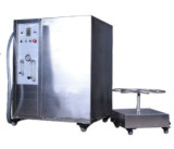 BND-IPX56A Strong water spray test machine