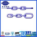 3 link adaptor