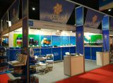 The 5th China-Asean( Thailand) Commodity Fair