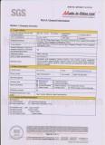 Company Overview, Company Information