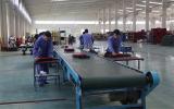 Production Line No.1