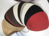 Italian Leather Sample