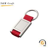 keychain with strap
