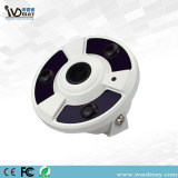 H. 265 5.0MP HD IR Array Dome IP Camera From CCTV Cameras Suppliers China