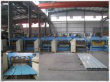 Steel Roofing Sheet Production Line