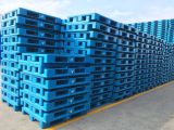 Heavy Duty Food Grade Plastic Pallet for Sale
