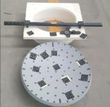 rms error test equipment