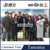 Customer Visit-10
