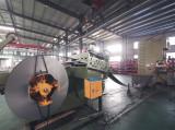 Workshop Equipment-2