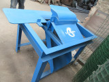 grooving saw