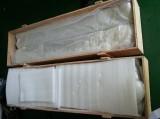 Inside Packing